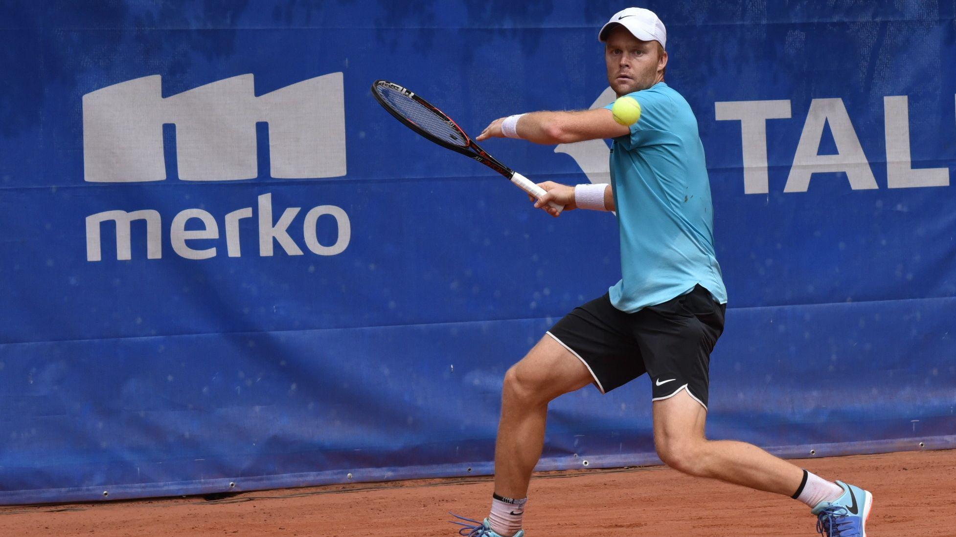 f3aaa721389 Jürgen Zopp Gstaadis ATP 250 turniiril finaali ei jõudnud – TENNISNET.EE