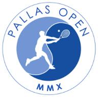 305ddf5ca3d Pallas Open 2019 Pro Optika liiga ajakava – TENNISNET.EE