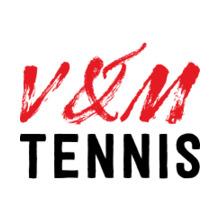 9b74f32de49 V&M Tennis sarja viimane võistlus toimub 01. juunil